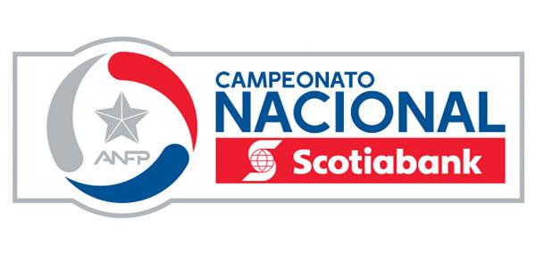 logo-primera-division-2016