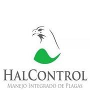 halcontrollogo