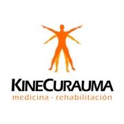 kinecuraumalogo