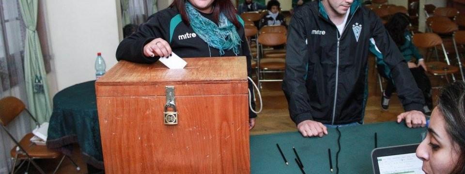 eleccionesweb